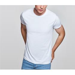 oferta 100 camisetas con tu logo